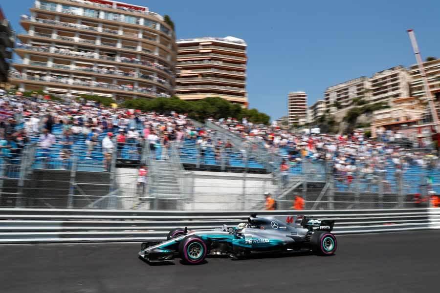 F1-GP-Monaco-Hamilton