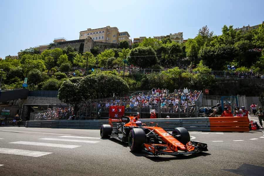 F1-GP-Monaco-Honda