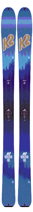 F17_K2_TalkBack-88_top