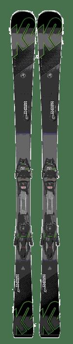 F17_K2_TurboCharger
