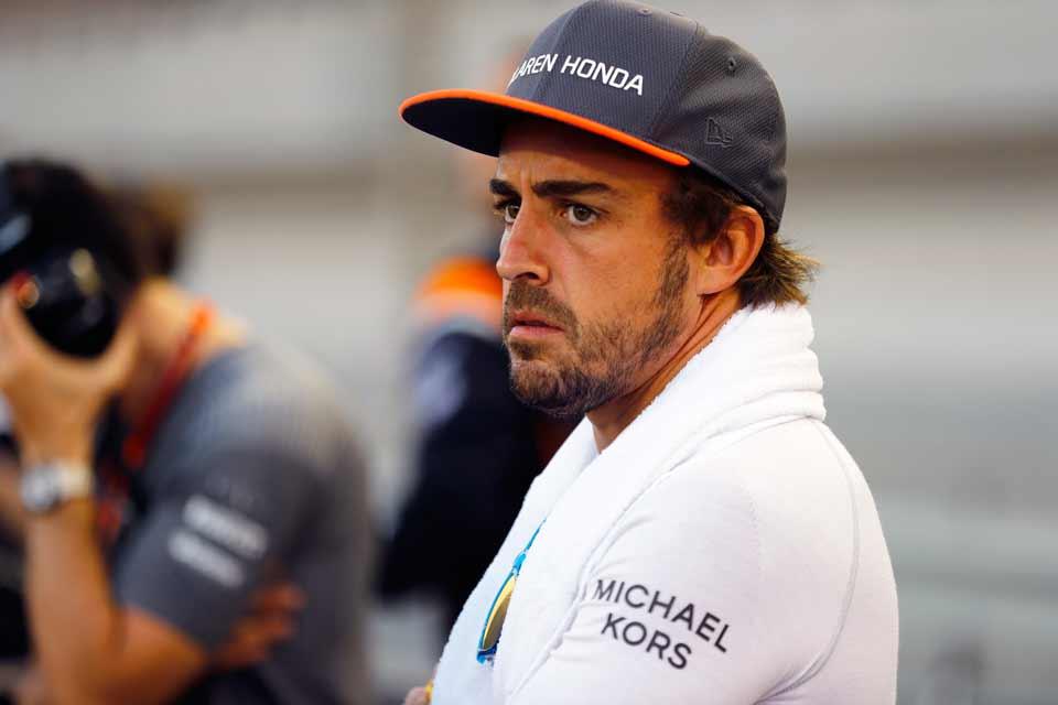 GP-Bahrain-2017-Alonso