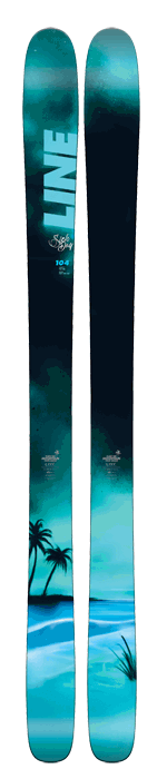 Lineskis-2017-2018_Sick_Day_104_top