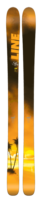 Lineskis-2017-2018_Sick_Day_94_top