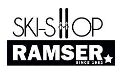 Logo-Ramser-Ski-Shop-250x150