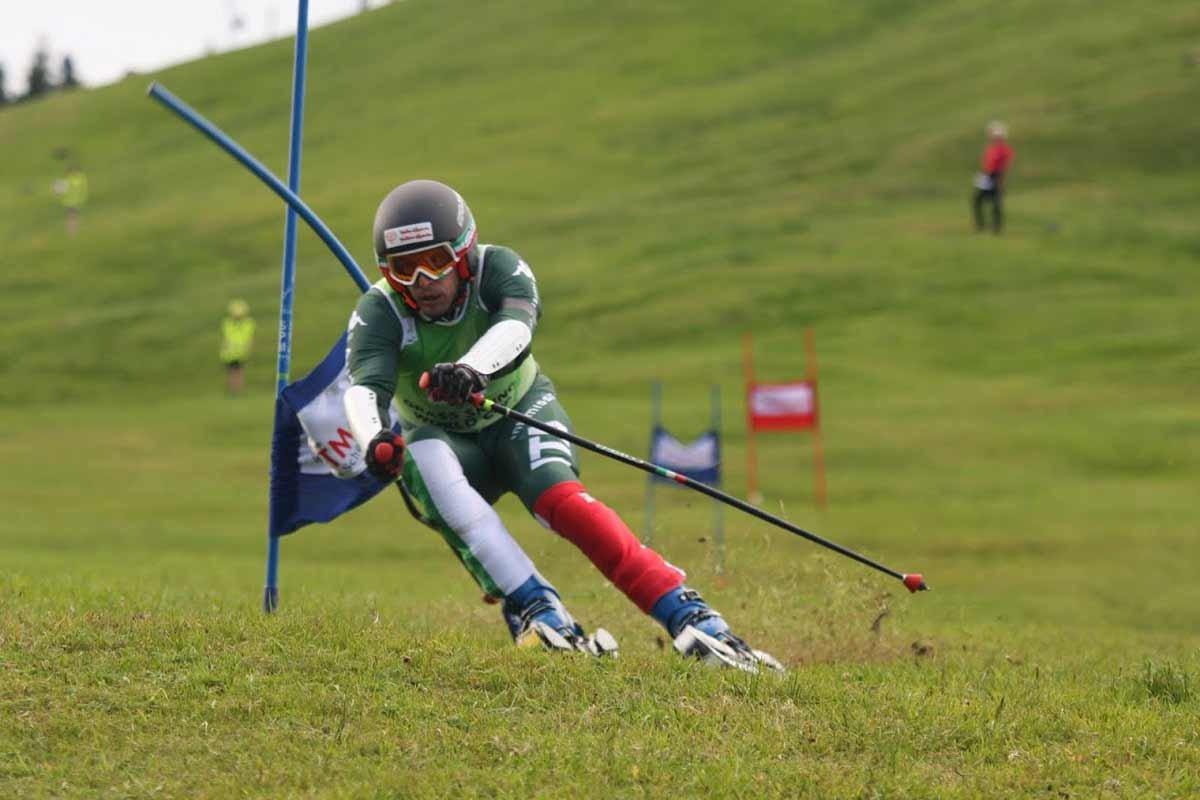 Marbachegg-Grasski-Weltcup-august12-Bild3