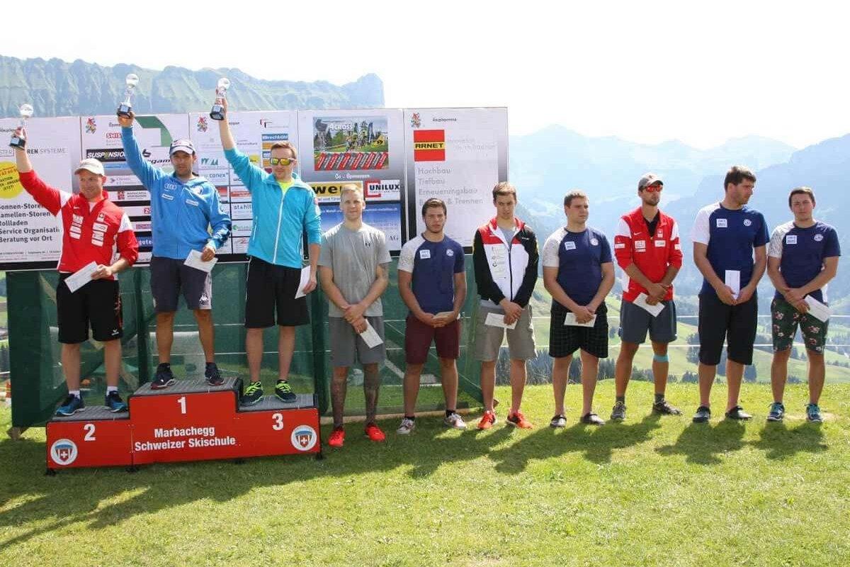 Marbachegg-Grasski-Weltcup-august12-Bild5