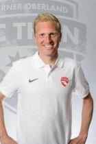 FC Thun, Marc Schneider