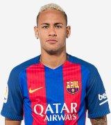 Neymar-web