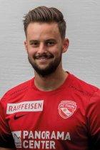 FC Thun, Nicola Sutter