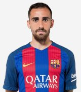 Paco-Alcacer-web