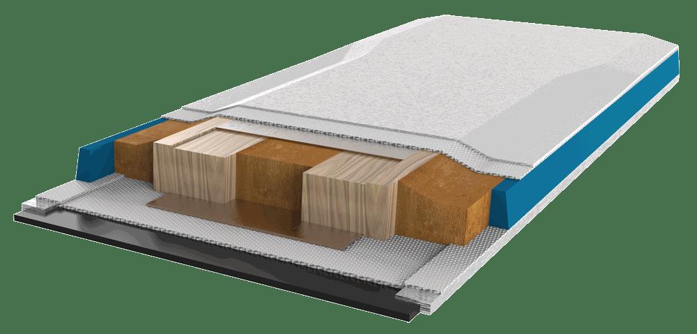 ROAMr-Construction-Cutout_1000px