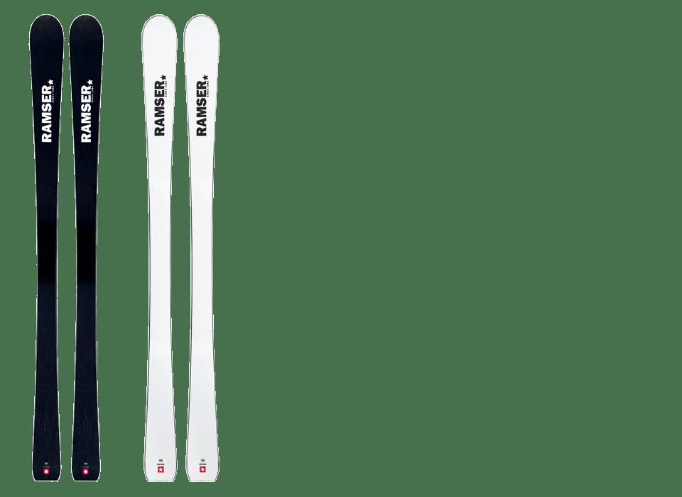 Ramser-Handmade-Ski-Kollektion2017