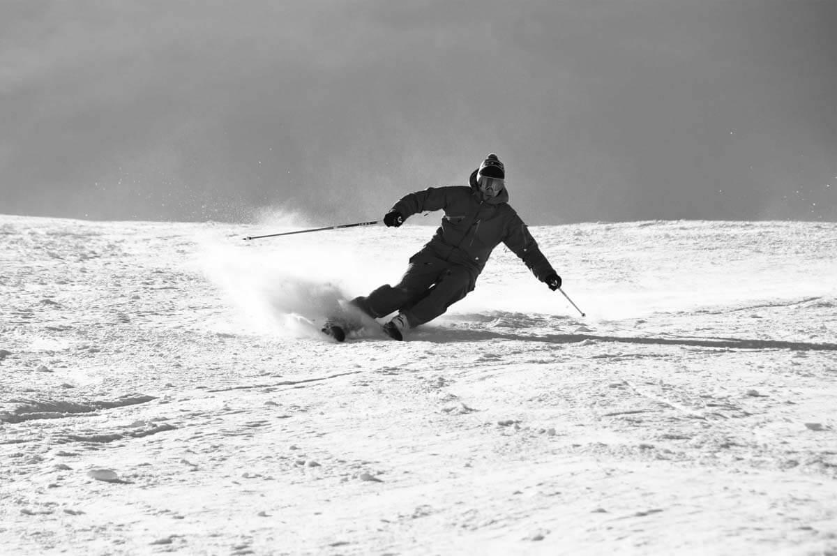Ramser_ski_action_2-web