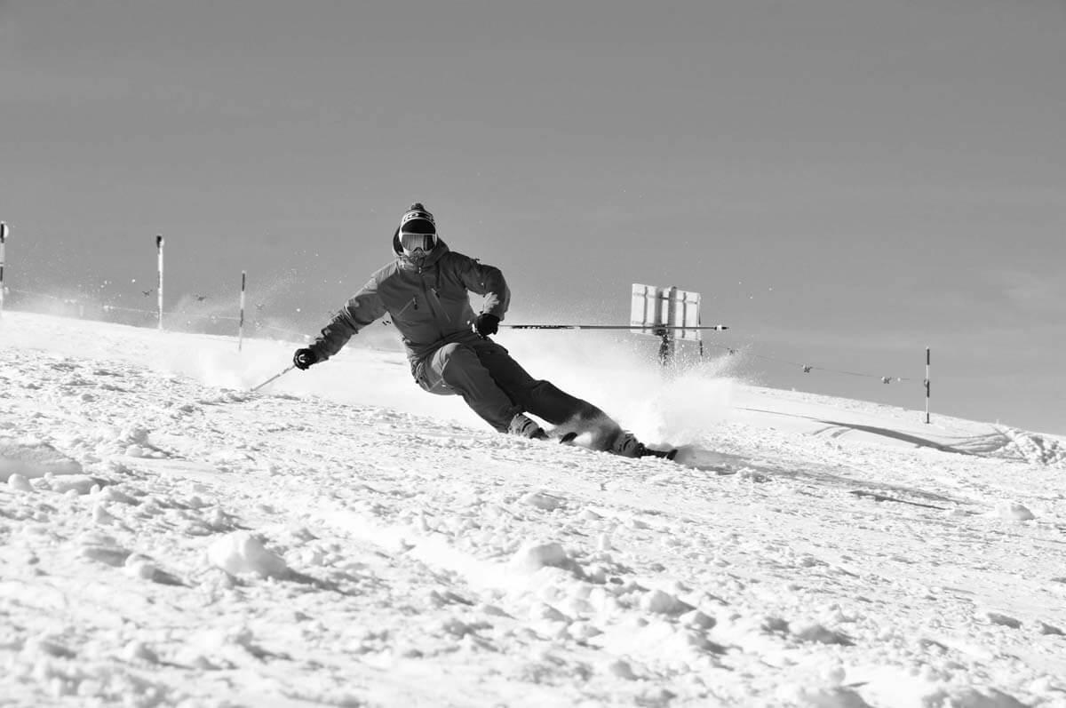Ramser_ski_action_4_web