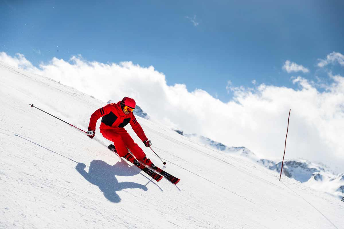 Rossignol-Pursuit-Cande_Ross_Action1