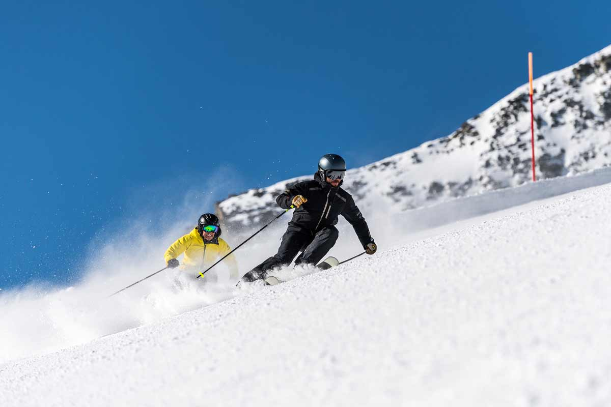 Rossignol_Pursuit_Corvatsch_Action5