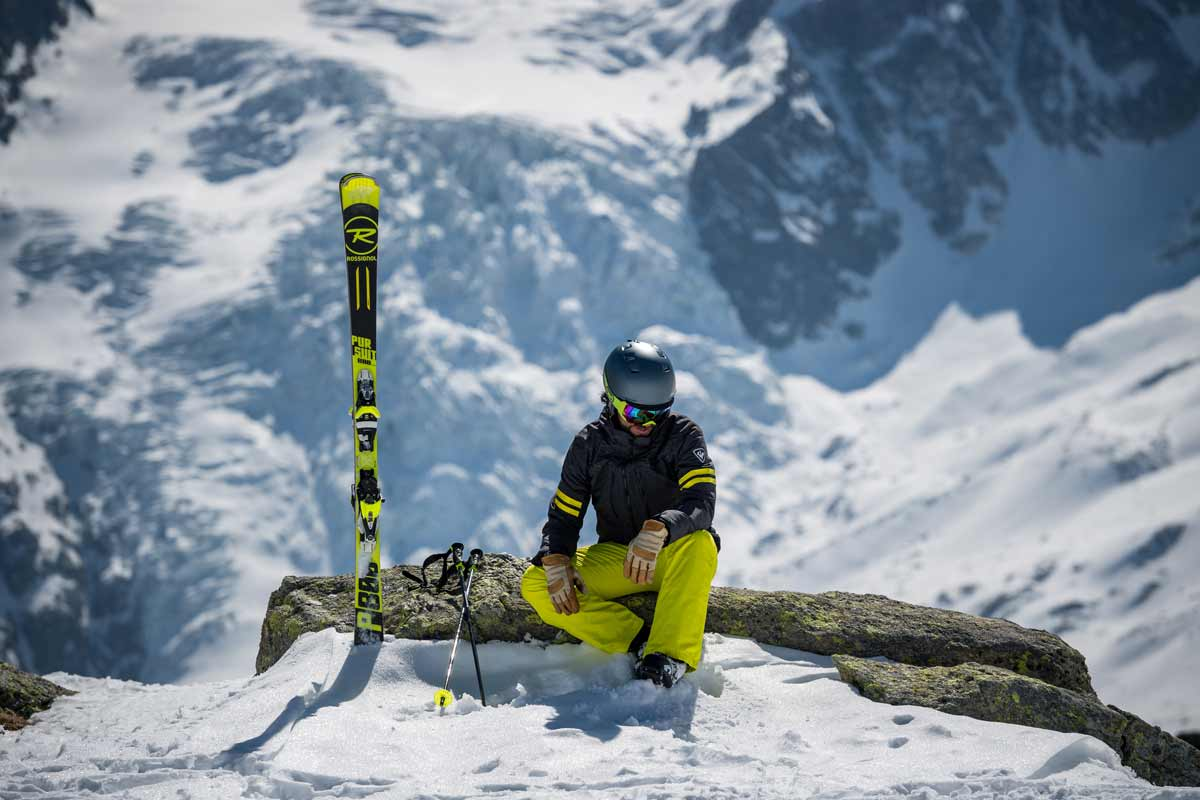 Rossignol_Pursuit_Corvatsch_Action7