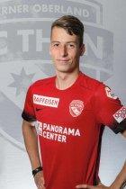 FC Thun, Sandro Lauper