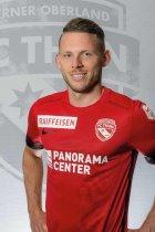 FC Thun, Stefan Glarner