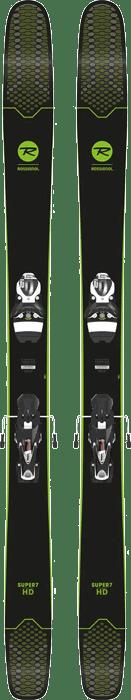 Super7-HD_SPX-12-DUAL-WTR