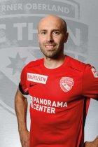 FC Thun, Thomas Reinmann