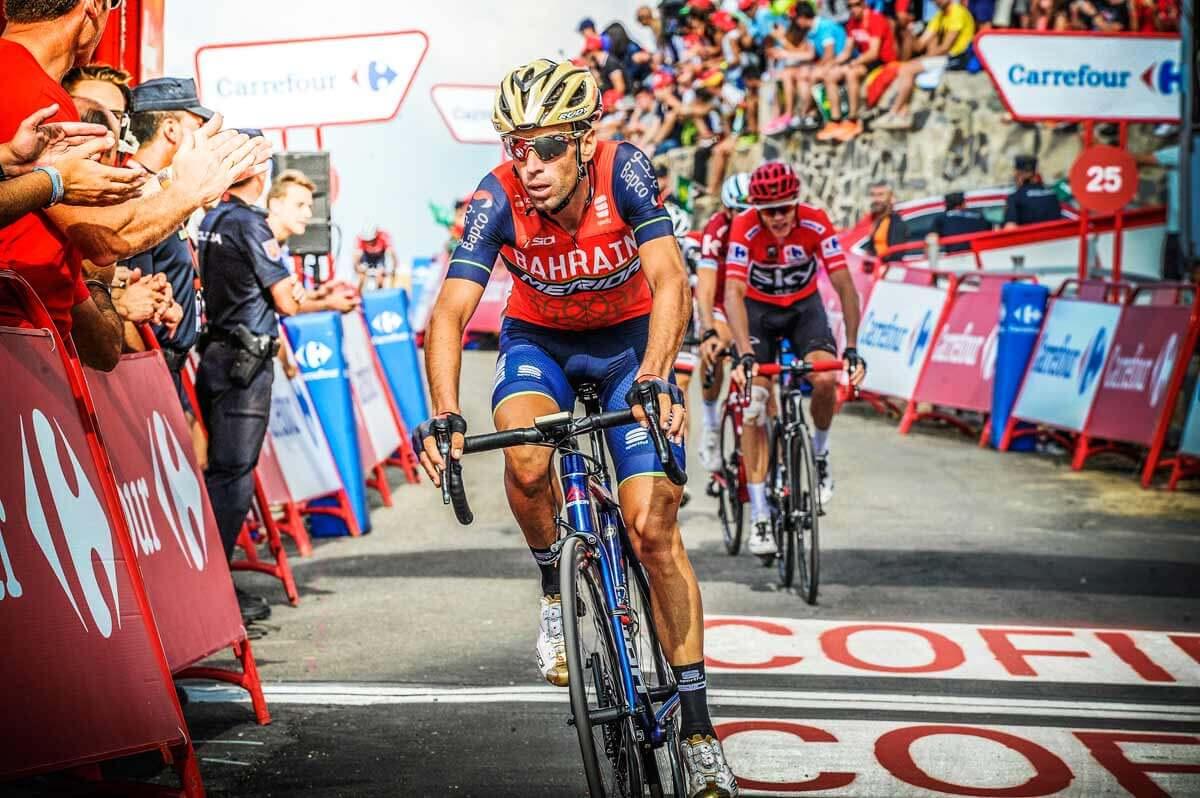 Vuelta-03-VNibali_bettiniphoto-web