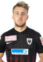FC Aarau, Damir Mehidic
