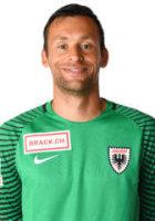FC Aarau, Lorenzo Bucchi