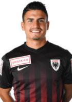 FC Aarau, Daniele Romano