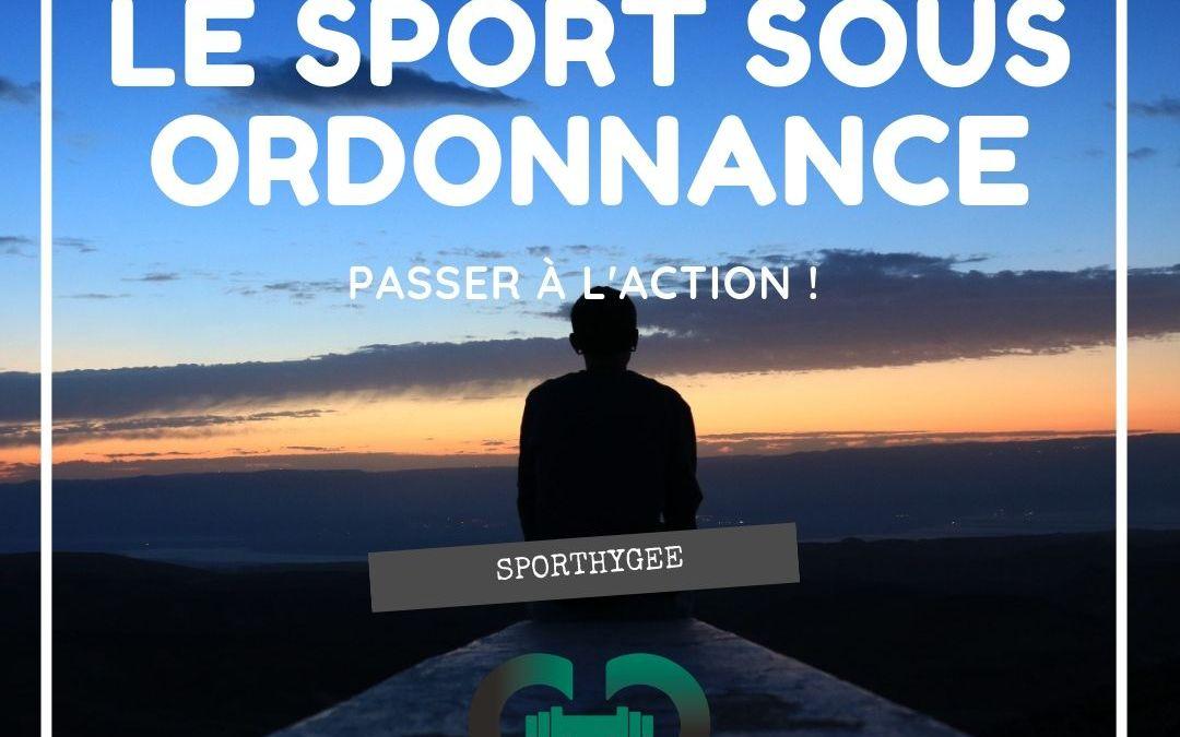 Article 2 – Le sport sous ordonnance. 4/4