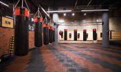 Sportial Fitness & Fight Academy maltepe