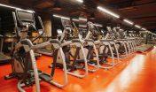 Sportial Fitness & fight academy maltepe (17)