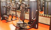 Sportial Fitness & fight academy maltepe (27)