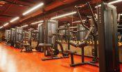 Sportial Fitness & fight academy maltepe (4)