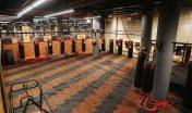 Sportial Fitness & fight academy maltepe (53)