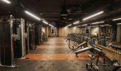Sportial Fitness & fight academy maltepe (35)