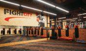 Sportial Fitness & fight academy maltepe (59)