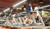 sportial fitness maltepe (2)