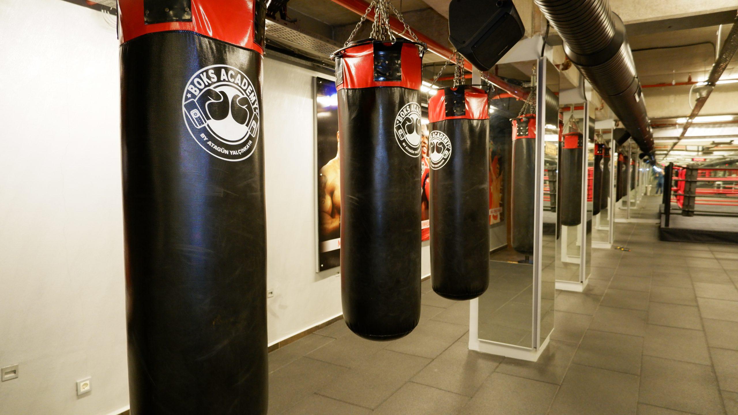 sportial-kartal-boks-salonu-ve-kursu