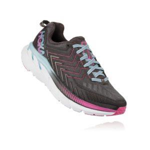1e6a60bfc6e Footwear Archives - Sportie LA