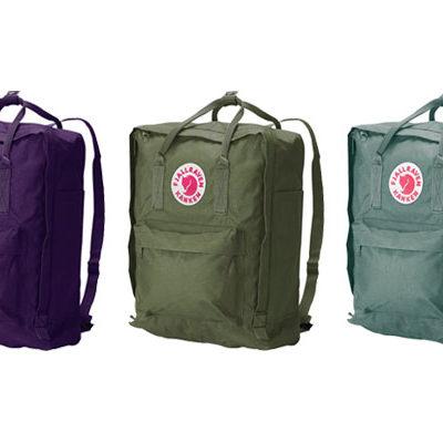 fjallraven_kanken_backpacks