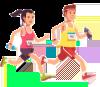 Rencontres Sportive entre Sportifs Célibataires