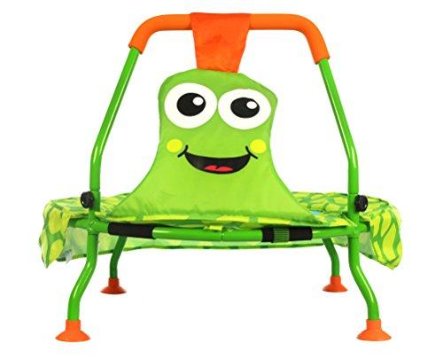 Trampoline Enfant Sportifull