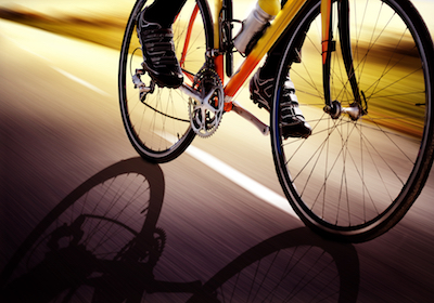 38994616-cycling