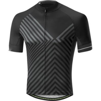 Altura-Peloton-2-Jersey-Short-Sleeve-Jerseys-Black-Grey-NotSet-AL25PE2BS