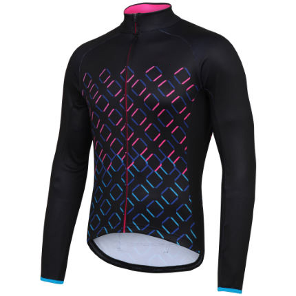 dhb-Blok-Diamond-Roubaix-Long-Sleeve-Jersey-Long-Sleeve-Jerseys-Black-Pink-Blue-AW16-TW0385-26