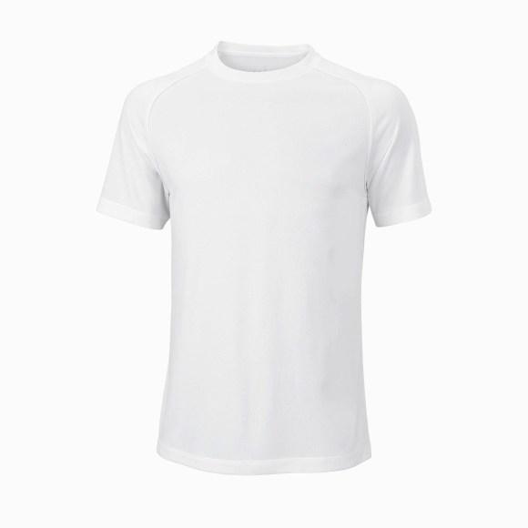 wilson_core_crew_mens_t-shirt_wilson_core_crew_mens_t-shirt_-_white_2000x2000