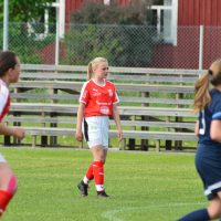 Sporting Kristina G14 - Norrvalla-KoMu YJ 6-2