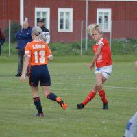 T13 Sporting Kristina - Karhu