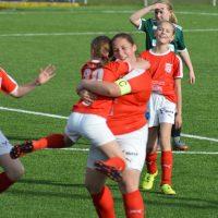 T12 Sporting Kristina - SIF F07 4-0 (3-0)
